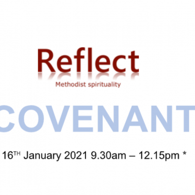 Cov Jan 21 FB event