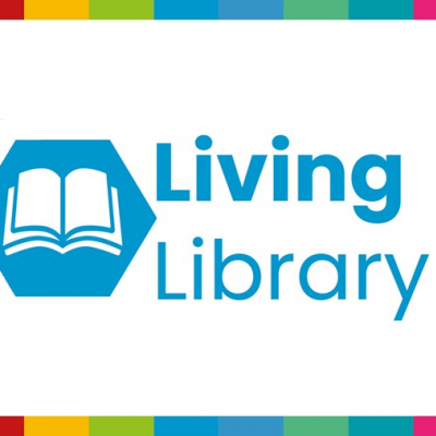 living-library-summary