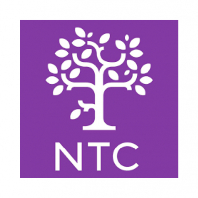 NTC logo for web